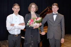 pianofvg_concerto_finale_1