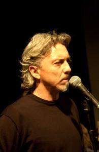 Stefano Rizzardi