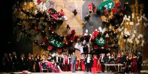 II atto, La traviata al Verdi di Trieste foto di F.Parenzan-0409
