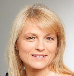 Loredana Ponta