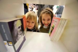 bookcrossing festival1