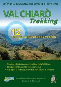 valchiaro_trekking_small