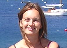 Elisabetta Bondavalli