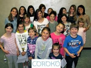 Foto-Coroko'