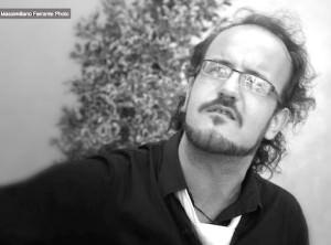 Giuseppe Spedino Moffa 1