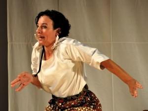 Lucia Zaghet