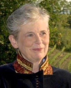 Marija Brecelj