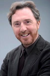 Giancarlo Ratti