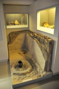 archeomuseo 2 foto Angelo Simonella