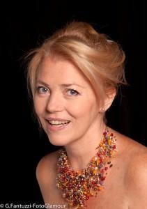 Lorna Windsor