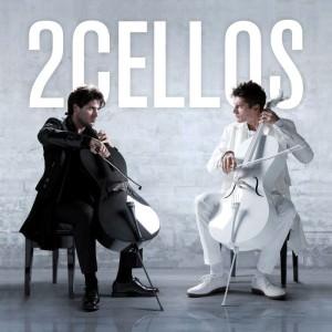GH_2Cellos_Tour2014