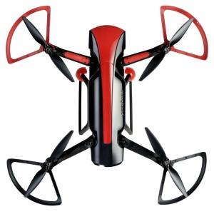 Sky Rider Drone 6