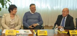 20140923_Conferenza_Stampa_Grado_Giallo_7_15