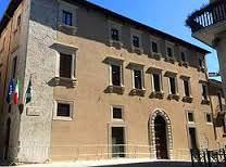 palazzoFibbioni_FibreNet