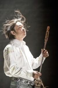 2. Bian Liu Nian (Erhu) (2)