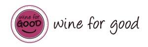 Logo-e-commerce-Wine-For-Good