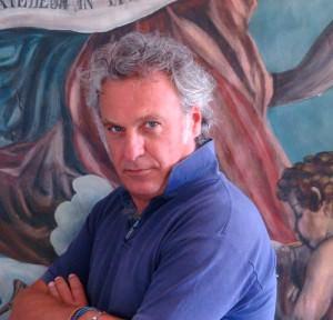 Maurizio Potocnik