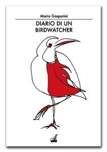 birdwatcher-diario