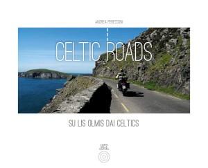 copertina_Celtic Roads_web