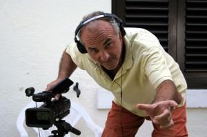 Massimiliano Cocozza