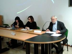 Anffas Udine assemblea soci