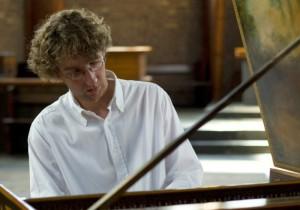 LŽon Berben, Alte Musik Kšln