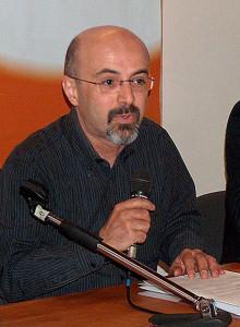 Luigi_Piccoli_foto_ok
