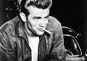 james dean in gioventù bruciata_01