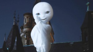 un fantasma per amico_02