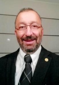 Roberto Calvani