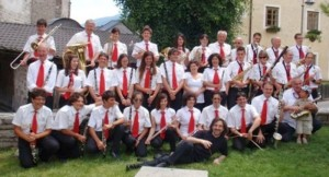 Filarmonica Città di Pordenone