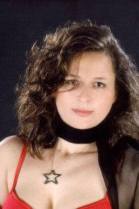 Lucia Premerl