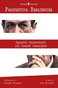 Prospettiva Berlinguer copertina