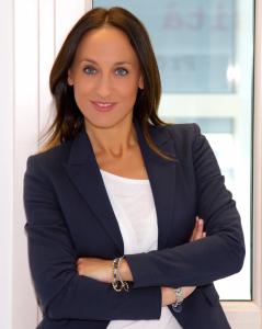 Tania Radici