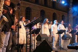 fvg gospel choir3