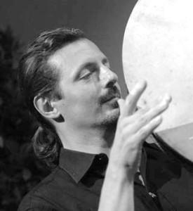 Marco Muzzati