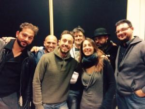 Piccola Orchestra Italiana