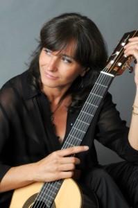 Angela Tagliariol