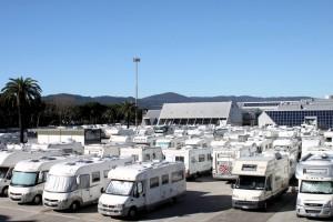 Toscana_camper_club_radun_CarraraFiere