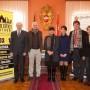 UCM15_conferenza_stampa_1b