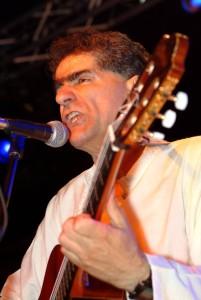 AlbertoChicayban1