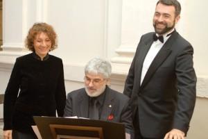 Concerto Musicaimmagine Villa Lante (aprile)_010