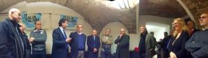 Foto Messina - Gorizia