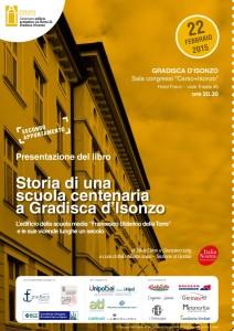 Locandina pres. libro 22-02-2015