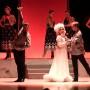 Ballo al Savoy 4