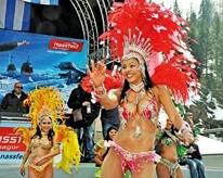 Festa de Cuba I_LL[3]