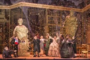 Teatro Stabile-Il Tartufo