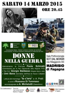 Volantino CONFERENZA 2015-03-14 - L1xA5