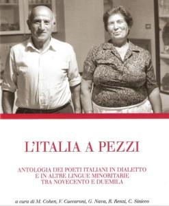 italia-a-pezzi-695x844