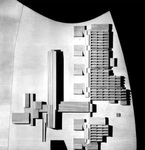 plastico edificio Malignani 50 -1
